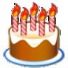 120px-Nuvola_cake_5