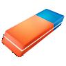 Eraser-icon-96