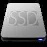 SSD-Drive-icon