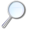SearchMagnifier
