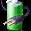 batterypower-64