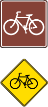 bike-signs-combined