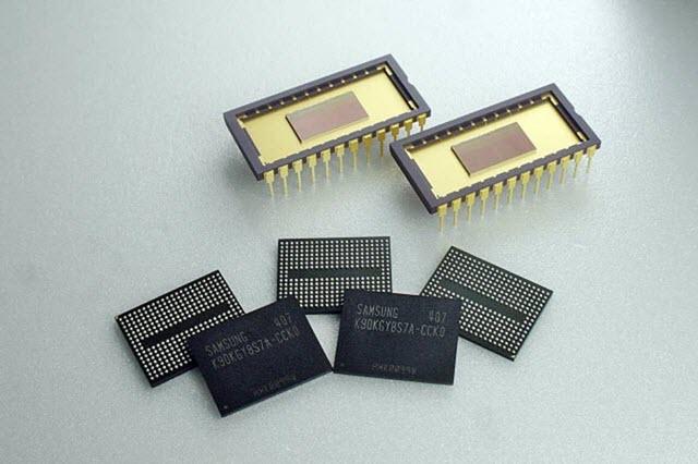 Как не заблудиться в 2D NAND и 3D NAND при выборе SSD
