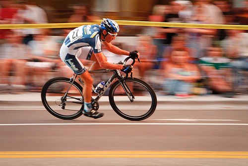 2011 Twilight Criterium