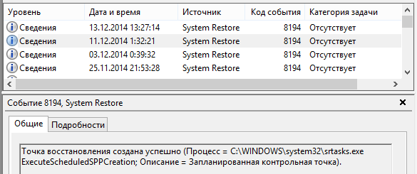 Microsoft признала дефрагментацию SSD в Windows 8