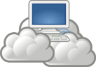cloud-backup96