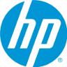 hp-logo-96