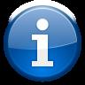 info-icon