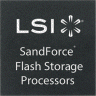 lsi-sandforce-chip