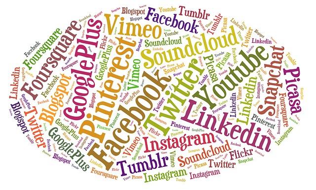 social-media-803648_640