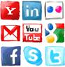 social-media-logos-51