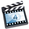 video-editing-icon