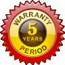 warranty_period_96