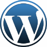wordpress-logo-96