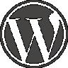 wordpress-logo-notext-rgb-96